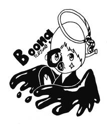 Boong