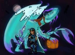 Aelyras's Profile Picture
