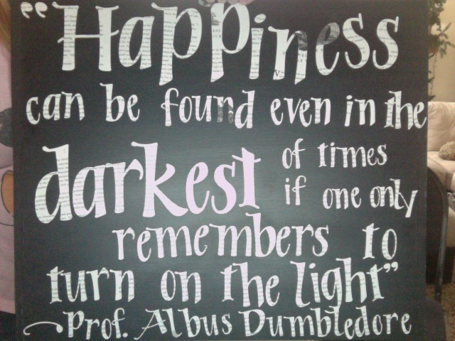 Harry Potter Book Quotes About ~ Harry potter book quotes wallpaper quotesgram