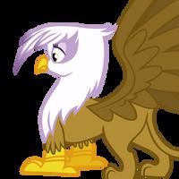 Gilda by FaithlessHyren