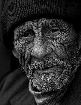 Old  Age.....