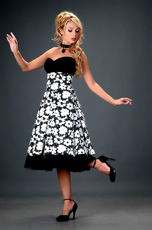 Fashion............ by YuriBonder