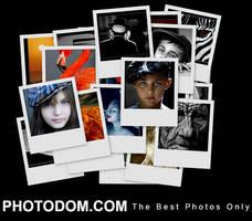Photodom