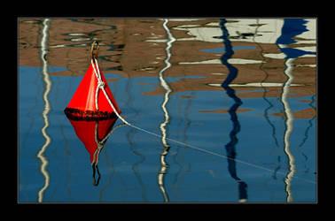 Sea colours 3 by YuriBonder