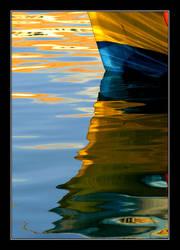 Sea colours 4 by YuriBonder