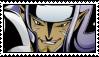 Splashmon stamp 2 by Danitheangeldevil