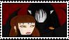 MorhirxNimwe stamp by Danitheangeldevil