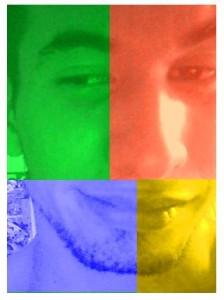 Rafamrod's Profile Picture