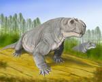 Deuterosaurus jubilaei