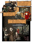 Little red Ridding Hood page 2