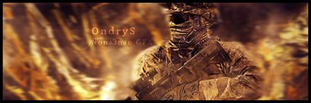 CoD: Modern Warfare 2 sig by TheNons3nse