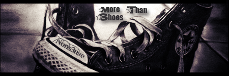 More than Shoes sig by TheNons3nse