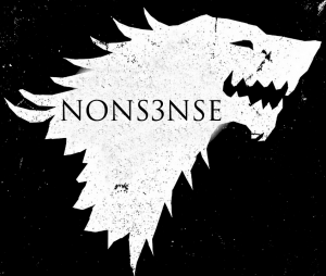 TheNons3nse's Profile Picture