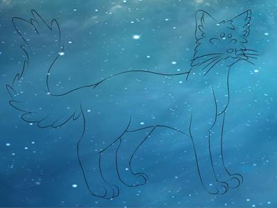 Warrior Spirit by FoxAutumn