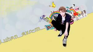 EXO-M Lulu