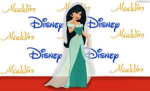 Jasmine Red Carpet