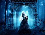 Magical Symphony