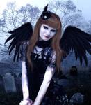 Miss Raven