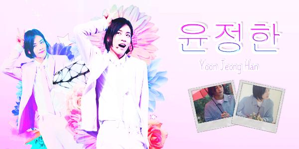 Jeonghan | Seventeen by Dieciseis16