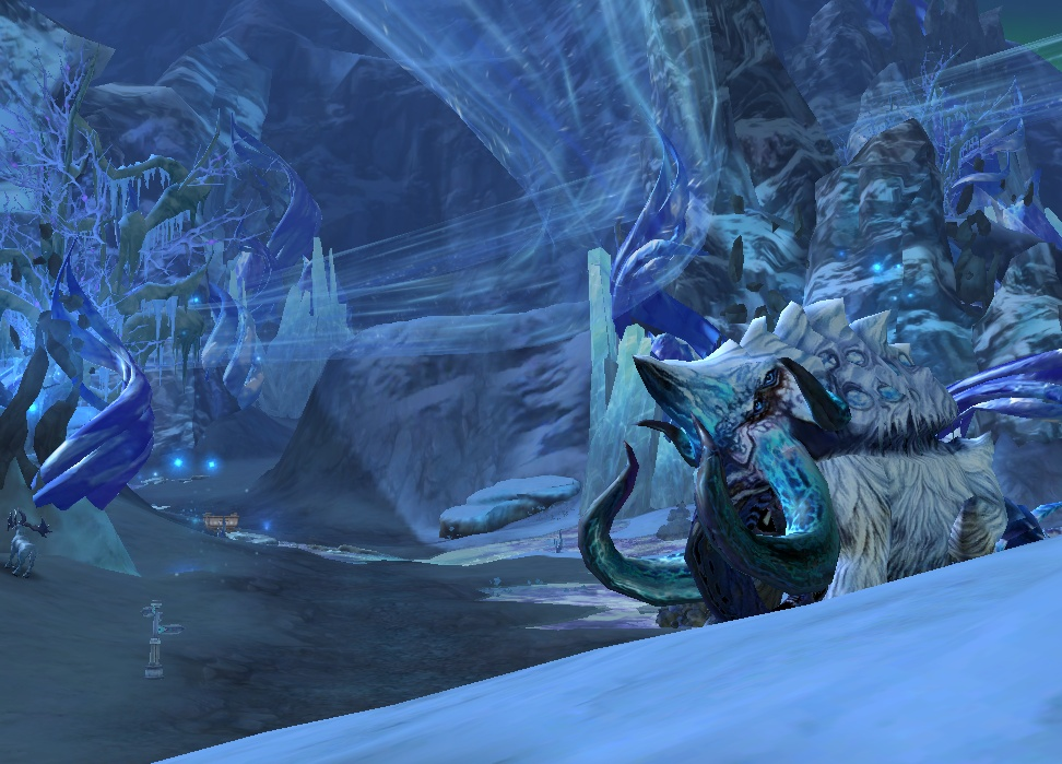 aion0182_by_morning_ghost333-d8xpmi2.jpg