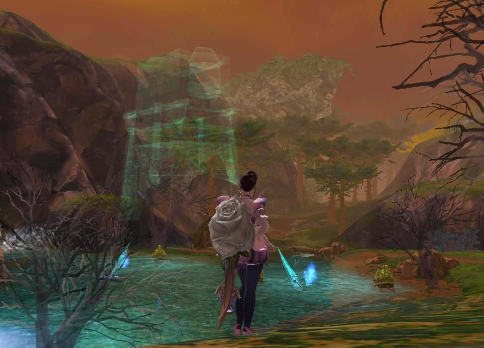 aion0144_by_morning_ghost333-d8xpmil.jpg