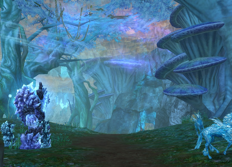 aion0137_by_morning_ghost333-d8xpmjd.jpg