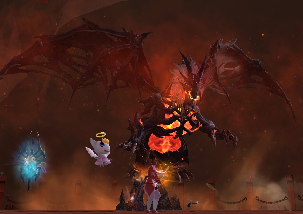 aion0126_by_morning_ghost333-d8xpmkh.jpg