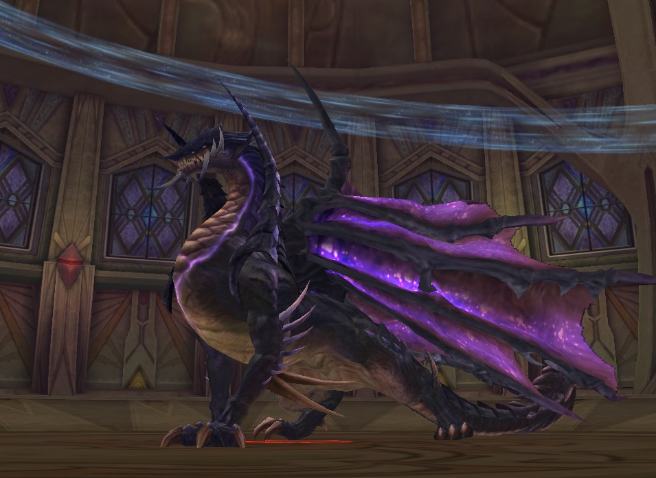 aion0109_by_morning_ghost333-d8xpmkm.jpg