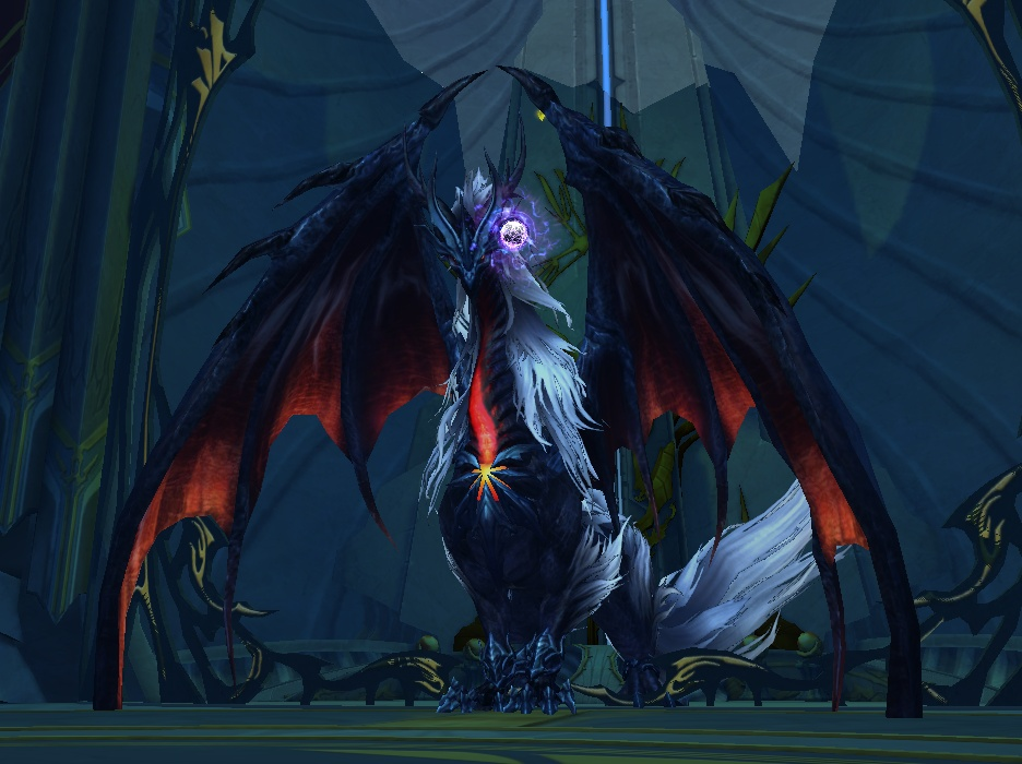 aion0017_by_morning_ghost333-d8xpmmh.jpg