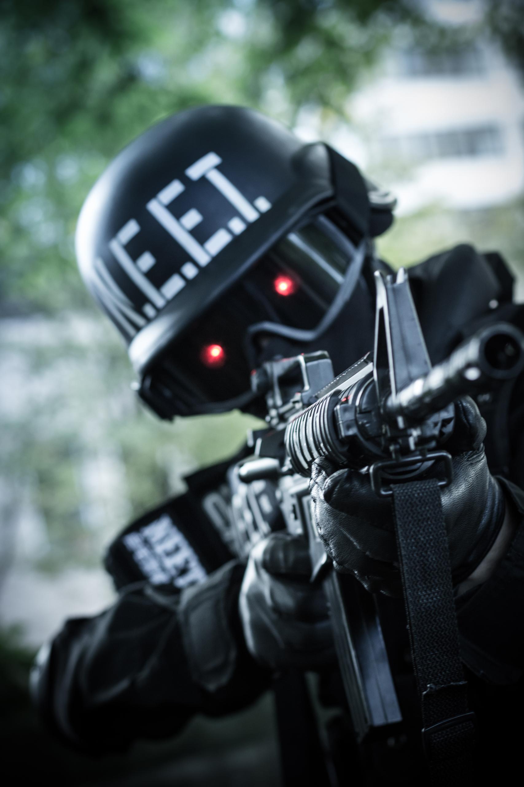 Спецназовец фото на аву