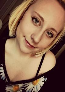 JessiPacek's Profile Picture