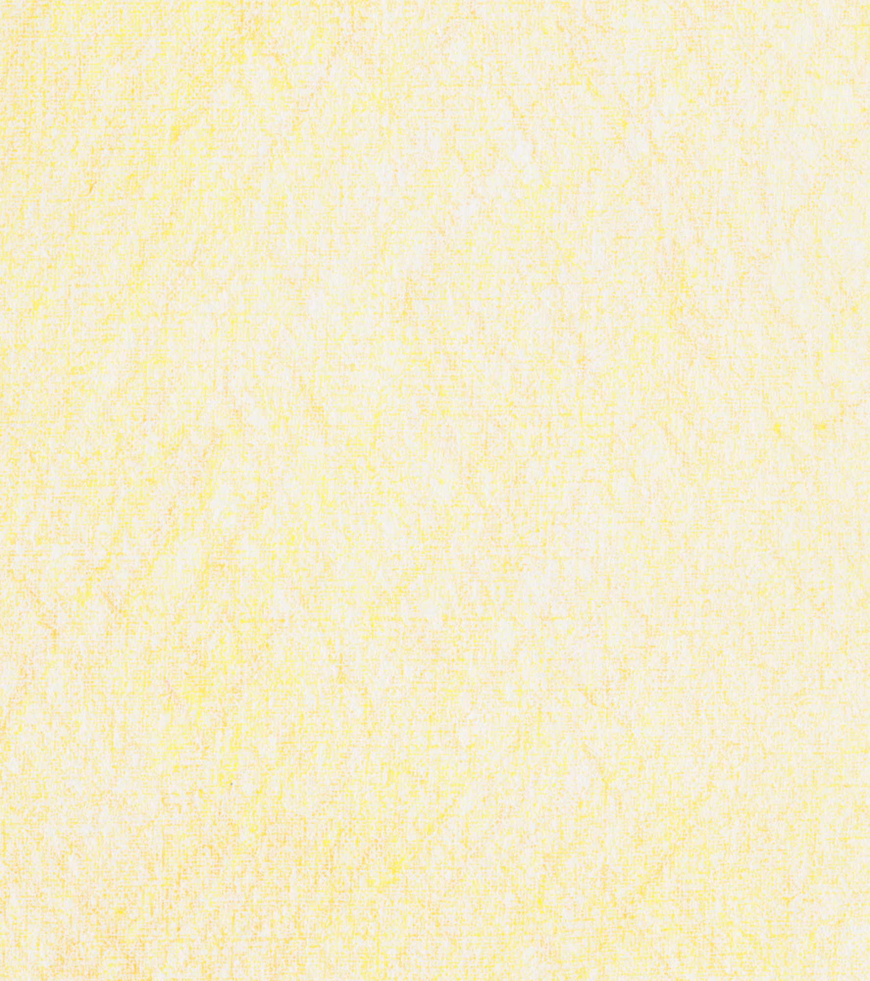 Coloured Pencils Texture - Yellow by TinyWild on DeviantArt