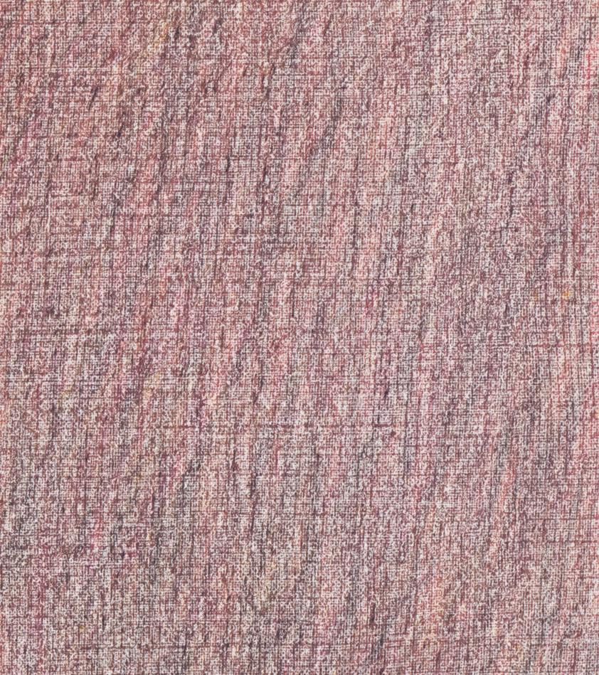 Coloured Pencils Texture - Dark Red by TinyWild on DeviantArt