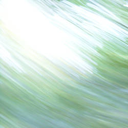 Abstract Picture - 2