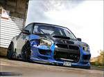 Project Time Attack