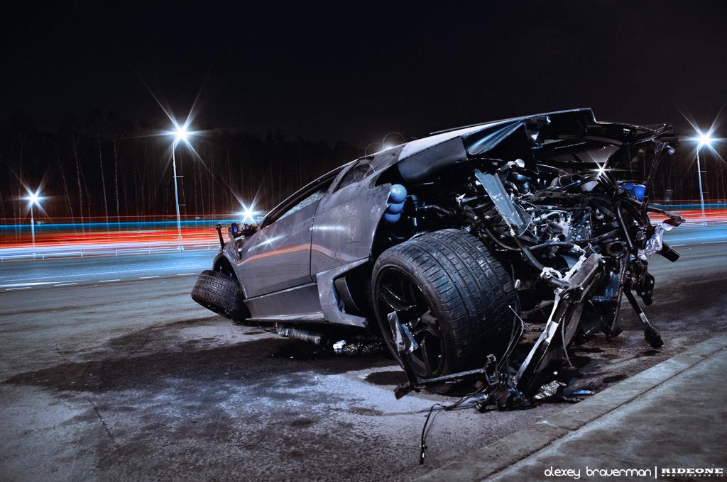 Car Crash Artist Vs Poet Lyrics