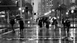 Rainy Day by cantsaynotohope