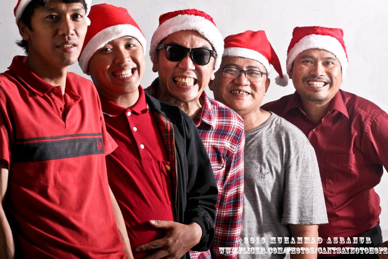 Merry Xmas by cantsaynotohope