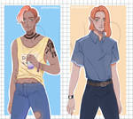 Twins adopts auction open