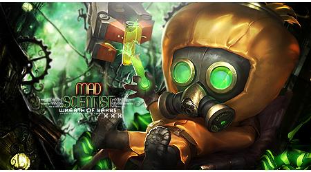 Mad-scientist-tag by TAKASIKYO