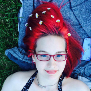 Lexxsmexx's Profile Picture