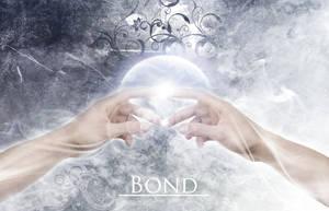 ..::Bond::.. by SpiritOfNature