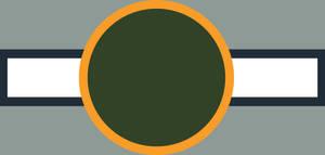 Londthyrian Confederacy Roundel 1943-44