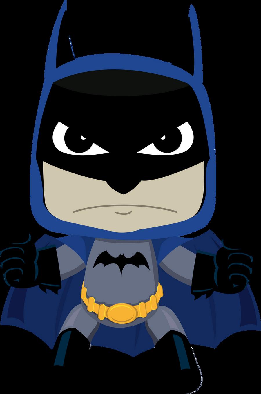 Batman by josemgala on deviantART