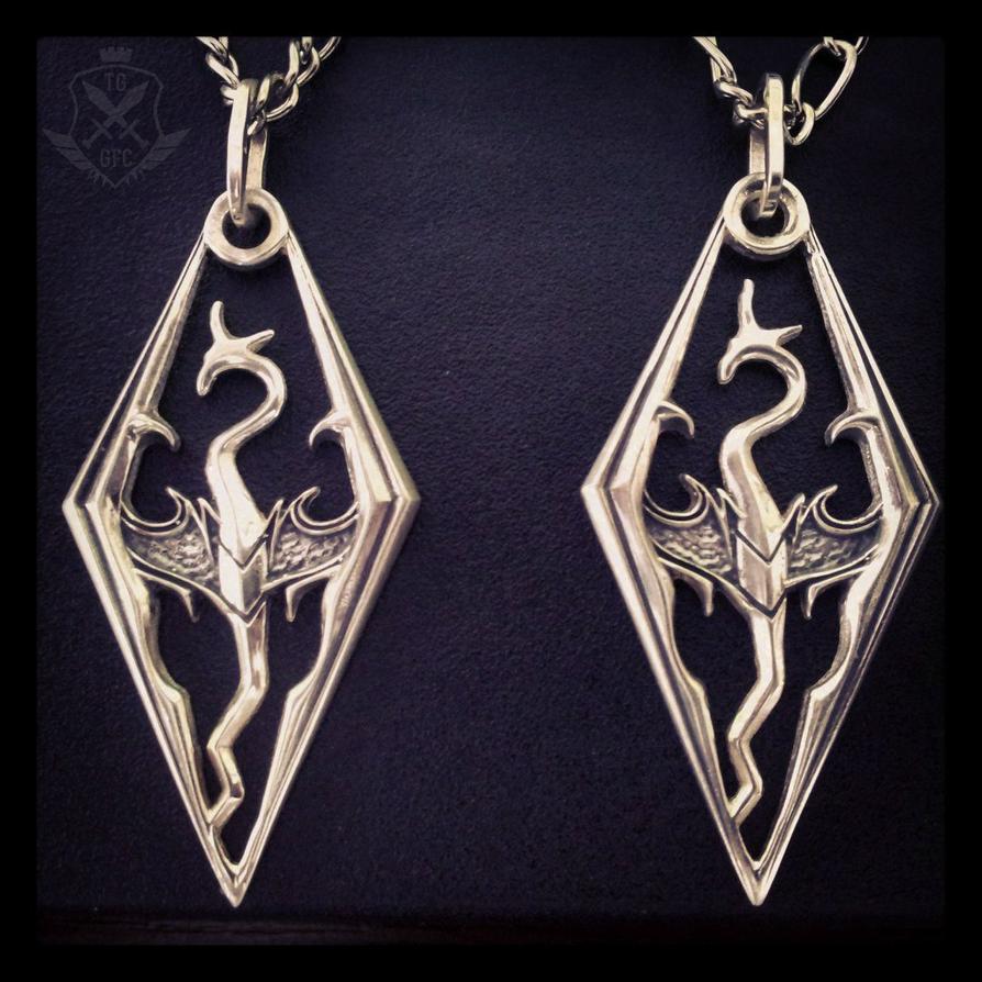 Skyrim Craft More Jewelry Mod