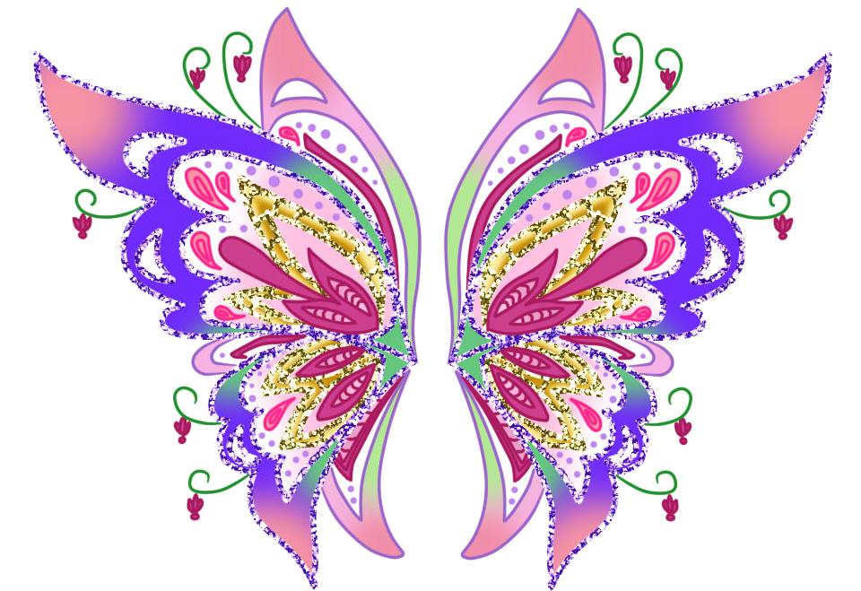 http://orig12.deviantart.net/1318/f/2013/361/2/f/roxy_bloomix_wings_by_misskaythelareveuse-d6zltv5.png