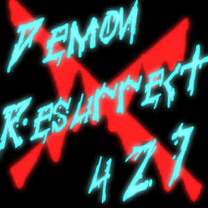 DemonResurrect427's Profile Picture