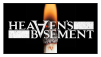Heaven's Basement Stamp by DemonResurrect427