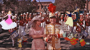 76 Trombones Lead the Big Parade by BruceLonar