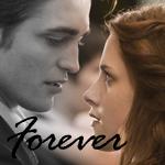 Forever by Zapenbits